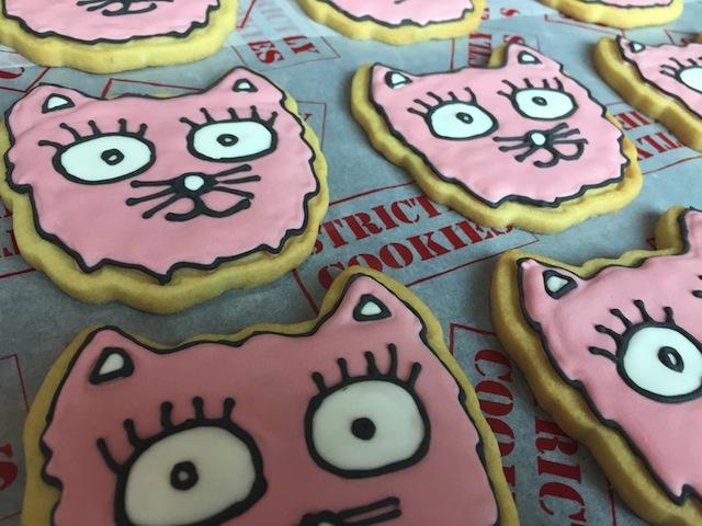 lovebangstrictlycookies1